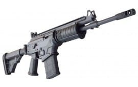 Galil ACE Rifle GAR1651 by IWI Chambered in 7.62 NATO (7.62x51mm)