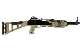 Hi-p 4595TSFDE 45TS Carbine 45 ACP FDE