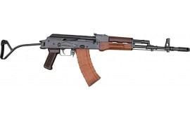 Polish Tantal AK-74 Rifle, Semi-Auto 5.45x39 VZ88 By J.R.A.