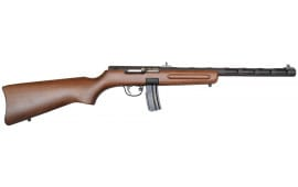 PPSH41 Semi-Auto .22LR Rifle, Semi-Auto, Mag Fed, By Mitchell Mauser Imports.