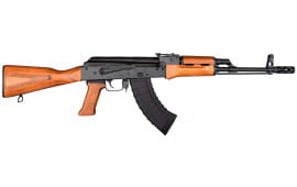 AMD Special Edition AK-47 Rifle by Riley Defense, Semi-Auto, 7.62x39