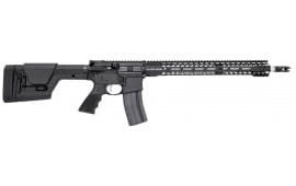 "Stag Arms Stag-15 .224 Valkyrie 18"" 25rd AR15 Rifle"