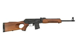"Russian VEPR .223 Rifle w/ 23.2"" BBL Type 1 Standard Sights VPR-223-03"