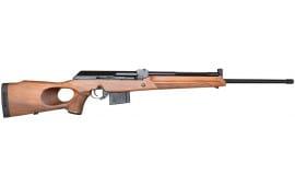 "Russian VEPR SUPER .308 Rifle w/ 25.5"" BBL- VPRS-308-02"