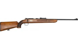 Yugo M-56 .22LR Bolt Action Training Rifle - Various Conditions