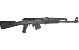 "Arsenal SLR-107R Semi Automatic AK-47 Rifle 16.25"" Barrel 7.62X39 30rd - NATO Length Stock - SLR107-12"