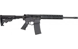 "ATI Omni Hybrid P3  AR15 Rifle, 16"" BBL 10"" Keymod Rail, .300 Blackout Caliber  Rifle - ATIGOMX300P3"