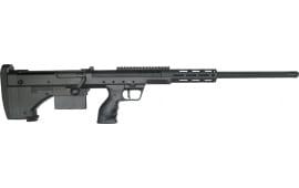 Desert Tech SRS-A2 Bolt Action Rifle - SRSA2-CBBM00R