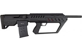 FedArm FBS Semi-Auto Bullpup 12GA Shotgun- S-FBS-12-01