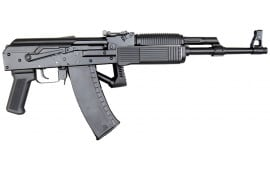 Vepr AK-74 5.45x39, 16.5 in Barrel, Folding Stock - FM-AK74-21