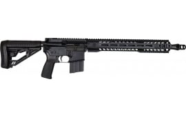 "Radical Firearms 450 Bushmaster AR Rifle 16"" BBL 7 Rd- FR16-450BUSH-15MHR"