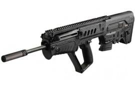 IWI XB18RS Tavor X95 Bullpup 5.56 18 MD MA *NJ Compliant*