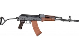 Polish Tantal AK-74 Rifle, Semi-Auto 5.45x39 VZ88 By J.R.A.