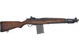 JRA XM1E2 BM59 Carbine by James River Armory
