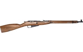 "Keystone Sporting Arms KSA9130 .22LR ""Mini Mosin"" - Mosin Nagant Model, Bolt Action"