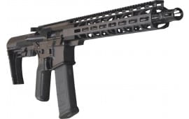 "Radical Firearms AR15 16"" Barrel, 300 AAC Blackout Caliber, 15"" RPR Rail - RF00028"
