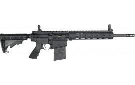 "Rock River Arms LAR-8 Deluxe Semi-Automatic AR-10 16"" Barrel .308/7.62X51 20rd - 308A1242DS"
