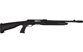 "TR Imports SE12TAC Silver Eagle 12G 20"" Semi-Auto Shotgun, 4+1"