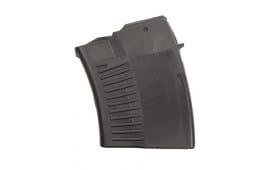 Molot Vepr 7.62x54r Rifle Magazine 5 Round- MVPR762545