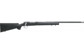 """Remington 700 Sendero SF II 7mm Rem Mag Rifle, 26"""" Fluted Stainless Steel - 27311"""