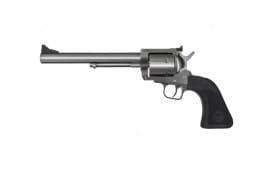 "Magnum Research BFR500JRH7 BFR 500JRH 7.5"" SS Revolver"