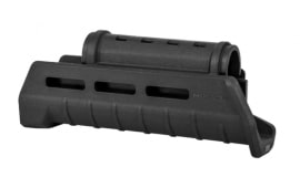 Magpul MOE AK / AKM Hand Guard MAG620