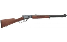 "Marlin Firearms 1894 .44 Magnum Rifle, 20"" 10SH Checkered Walnut - 70400"