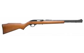 Marlin Firearms 60 22LR Rifle, 19in Barrel 14rd WW - 70620