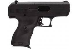 "Hi-Point Beemiller C-9 9mm Pistol, 3.5"" 8rd with Case - 916HC"
