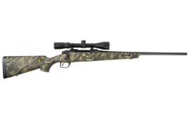 REM 85753 Remington 783 Rifle Camo Matte For Sale