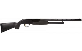 Mossberg 50358 Model 510 410GA Shotgun For Sale