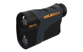 Muddy MUD-LR650X Muddy Range Finder 650 W HD
