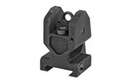 Midwest MI-CBUIS Comabt Fixed Rear Sight