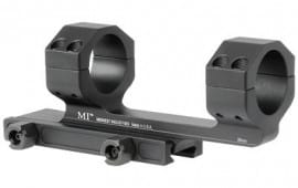 Midwest MI-SM30G2 GEN2 Scope Mount 30MM