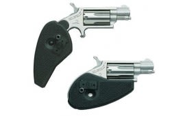 NAA 22MCHG For Sale Classic Firearms Mini Revolver Holster Grip