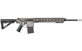 Nemo Arms XO65CM22B XO 22 6.5 Creedmoor Steel