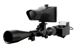 NiteSite Viper Night Vision System - 100m Range 922101