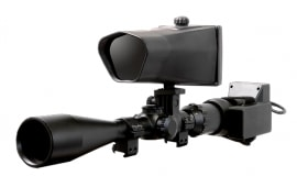 NiteSite Wolf Night Vision System - 300m Range 922102