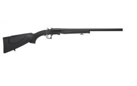 """ATI Nomad 20GA 18.5"""" Single Shot Shotgun - ATIG20NMD18"""