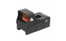 Aimsports RT5-C1 Red Dot 1X27 CMPT