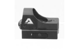 Aimsports RT5-P1 Red Dot 1X24 Pistol