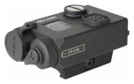 HOLO LS221GIR Dual Laser Sight
