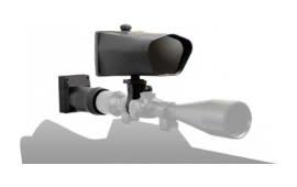 NiteSite Eagle RTEK Night Vision System - 500m Range 922120