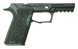 P80 PF320-ODG SIG320 Grip Module KIT