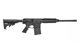 "Del-Ton Echo 316 Optic Ready AR-10 .308 Carbine - 16"" BBL - 20rd"