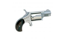 NAA 22LR Mini Revolver at ClassicFirearms