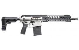 "POF 01472 P-308 Edge Pistol .308 WIN. 12.5"" 20rd M-LOK NP3"
