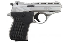 Phoenix Arms HP22A Pistol