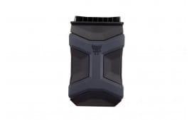 Pitbull Tactical Universal Mag Carrier - PITUMC001
