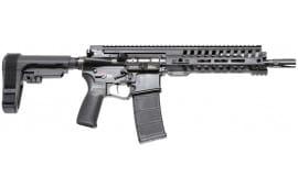 "POF 01127 P-415 Edge Pistol 10.5"" 30rd M-LOK Black"